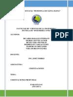 cimentaciones-profundas-grupo-2.pdf