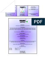 KAPSUL PARASETAMOL 1.docx