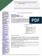 Test de Wartegg, Como Responder, Solución e Interpretación de Los Dibujos de Los Test Proyectivos de Selección de Personal..