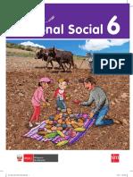 personal_social_16.pdf