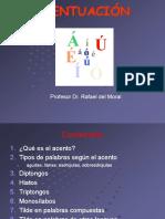 62acentuacin.pdf