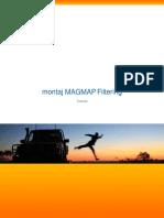 Mon Taj Mag Map Filtering