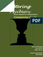 356 Mastering Psychiatry  Term-Paper.pdf