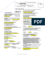 prueba 4°formaA aristóteles-2015.soluciones