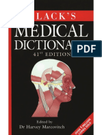 849 Black-s-Medical-Dictionary.pdf