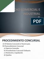 DERECHO COMERCIAL XV.pptx