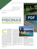 38.- Construcción de piscinas.pdf