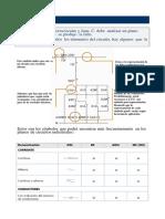 Tabla de simbolos electricos.pdf