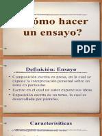 diapo ensayo (1).pdf