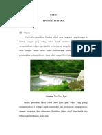 Cek Dam ======.pdf