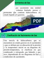 Yacimientos de Gas.pdf