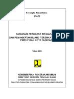 Kontraktual_Fasilitasi Prakarsa Masyarakat & Peningkatan RTH Perkotaan