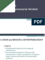 Chap3 Entrepreneur