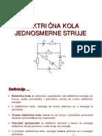 04 Elektricna kola jednosmerne struje.pdf