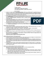 Informativo Para Alumnos Nuevos Actualizada (1)
