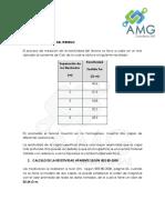 Informe Resistividad - Colegio Cali.pdf