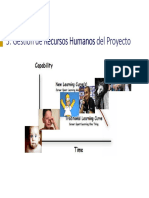 PManagementFramework.pdf