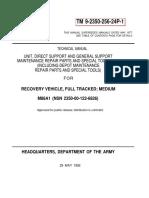 TM-9-2350-256-24P-1.pdf