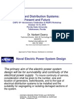 Marine DistributionSystem.pdf