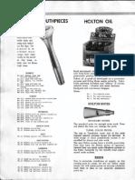 Holton Mouthpiece Info.pdf