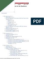 219802461-e-Handbook-of-Statistical-Methods-NIST-SEMATECH.pdf
