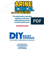 Marine Electrical Systems.pdf