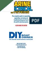Marine Electrical Systems.pdf