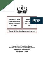 comeI-2016.pdf