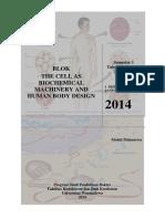 BIOCHEMICAL-angVI-2014.pdf