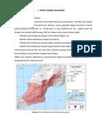 Profil Negeri Nusaniwe Revisi