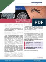 ZikaVirus-Diagnostico