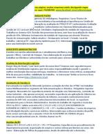 VAGAS 19-07-17.pdf