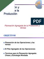 PLANEACION AGREGADA DE LA PRODUCCION Y VENTAS.pdf