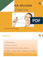 04_Estimación.pdf