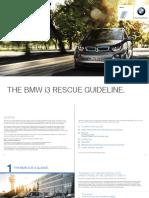 BMWi3 Rescue Guideline Final 20131218 En