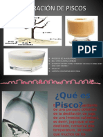 Pisco Diapo Final Soto