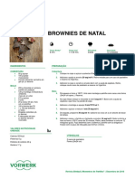 Brownies_de_Natal.pdf