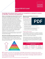 177716-as-and-a-level-factsheet-.pdf