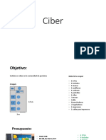 Ciber.pptx