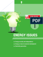 Energy+Issue-Final