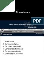 conexiones-