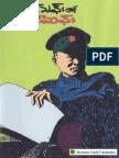 Ag San by Ag Than.pdf