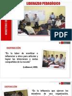 presentacion_liderazgo_pedagog