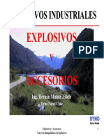 CURSO DE MANIPULADORES DE EXPLOSIVOS.pdf