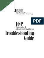 esp-troubleshooting-guide.pdf