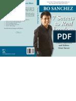 7secrets_1stChapter.pdf