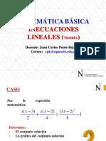 S1_Inecuaciones Lineales