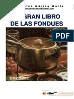 236481158-El-Libro-de-Fondue.pdf