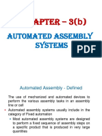 Assembly Sys