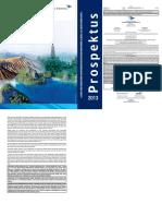 Prospektus Obligasi Berkelanjutan I Garuda Indonesia Tahap I Tahun 2013.pdf